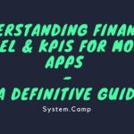 Understanding-Financial-Model-using-KPIs-for-mobile-apps---A-definitive-Guide